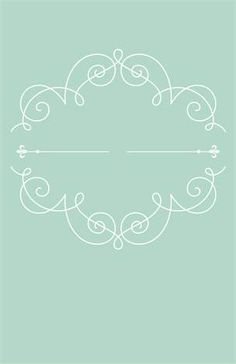 FedEx Office Wedding Invitations - Enter your Text