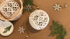 Christmas Balls, Decorative Plates, Quilts, Cover, Home Decor, Scrappy Quilts, Balls, Tejidos, Xmas