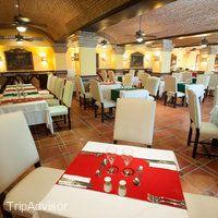 Hotel Riu Palace Mexico (Playa del Carmen, Riviera Maya) - Complejo turístico con todo incluido - Opiniones y Comentarios - TripAdvisor