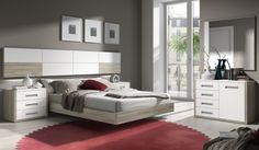 TATAT muebles a medida y más, expertos en mueble juvenil, dormitorios de matrimonio