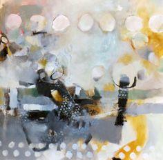 Upcoming Exhibitions | Corre Alice