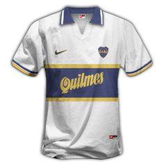 1996-97 SUPLENTE