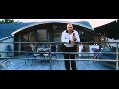 Parada - CEO FILM (2011) HD