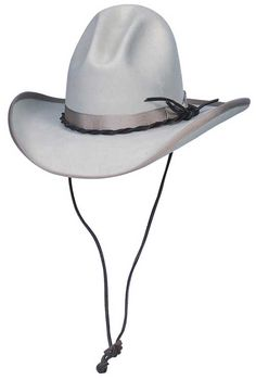 25636dbd cowboy hat by Rand Custom Hats, Billings, Montana Mens Western Hats, Custom  Cowboy