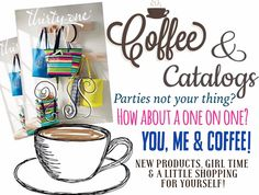 Thirty-One coffee party  www.mythirtyone.com/NicoleS31  #thirtyone #coffee