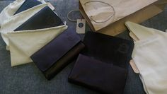 We've just received a gorgeous delivery of our Luxury Leather travel wallets. Thank you for the gorgeous craftsmanship! Yours to keep when booking any luxury Crafted Holiday >> Wallets, Delivery, African, Tote Bag, Luxury, Cats, Holiday, Leather, Travel