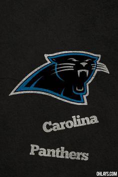 Football iPhone Wallpapers - Page 3 Carolina Panthers Wallpaper, Panther Nation, Chicago Cubs Logo, Football, Iphone Wallpapers, Sunset, Soccer, Futbol, Iphone Wallpaper