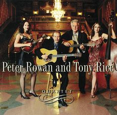 Found Moonlight Midnight by Peter Rowan & Tony Rice with Shazam, have a listen: http://www.shazam.com/discover/track/61262653