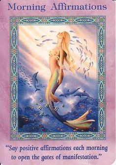 Adrienne Dumas Spiritual New Age Author