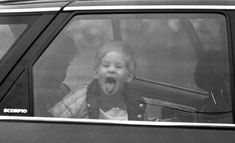 Prince Harry - oh my goodness! Lol! What a reminder that he is just a child seen by paparazzi on such an international level...