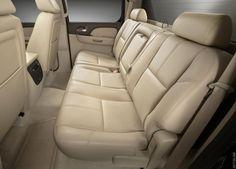 2007 GMC Sierra Denali Gmc Sierra Denali, Car Seats, Car Mirror, Cars, Baby Car, Vehicles, Automobile, Trucks, Usa