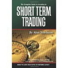 Swing trading options books