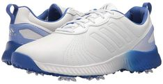 adidas Response Bounce Women's Golf Shoes