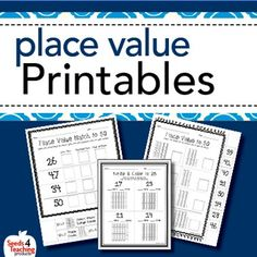math place value places and student on pinterest. Black Bedroom Furniture Sets. Home Design Ideas