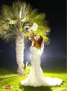 www.dcphotoprint.com #weddingphotography   #pricing  #weddingphotographyideas #love   #creative   #wedding   #photography   #best   #weddingphotographer   #candidweddingphotography   #weddingphotographycyprus   #lovely   #cyprusweddingphotography   #paphos   #limassol   #larnaca   #ayianapa   #protaras