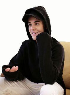 Quai 27 (w/ Justin Bieber) - Chapitre 20 - Wattpad