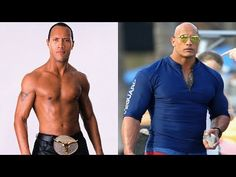 Arnold schwarzenegger arnold schwarzenegger then and now arnold arnold schwarzenegger transformation 2017 from 1 to 70 years old youtube malvernweather Image collections