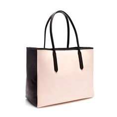 Tartine tote - For Her - GiftGuide's 101 GIFT IDEAS - J.Crew