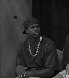 bye chris tucker friday, smokey from friday, friday movie quotes Friday Movie Quotes, Friday Gif, Bye Felicia, Gif Viernes, Chris Tucker Friday, Smokey From Friday, George Lee, Arte Cholo, Want You Back