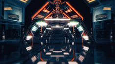 Axwell / Ingrosso | Visual Content on Behance