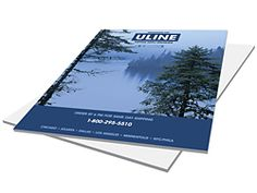 Foam Board, Foam Core in Stock - ULINE