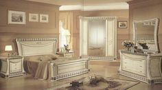 UK Italian furniture