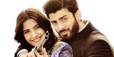 By Goher Iqbal Punn, Film Critic & Entertainment Analyst, Showbiz Bites Khoobsurat 1st Monday box office collections – Sonam Kapoor and Fawad Khan starrer this fairy tale romantic flick has not...