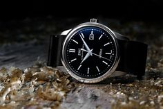 IWC Vintage Collection Ingenieur IW323301
