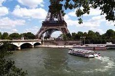rio sena paris - Buscar con Google