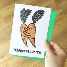 Homemade Birthday Cards, Birthday Cards For Friends, Bday Cards, Funny Birthday Cards, Homemade Cards, Diy Cards For Friends, Birthday Puns, Diy Birthday, Funny Cards