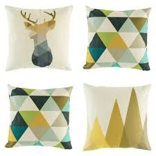 Image result for simply cushions