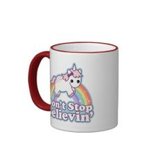 ==> reviews          	Believe in Unicorns Mugs           	Believe in Unicorns Mugs we are given they also recommend where is the best to buyDeals          	Believe in Unicorns Mugs Online Secure Check out Quick and Easy...Cleck Hot Deals >>> http://www.zazzle.com/believe_in_unicorns_mugs-168342839888110787?rf=238627982471231924&zbar=1&tc=terrest