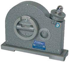 Fowler Wyler Clinometer 53-635-500