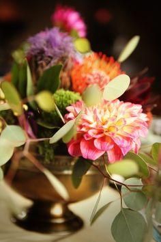 Photography: Monika Broz + Nadine Rovner - monikabroz.com Floral Design: Tashi & Bobo - tashiandbobo.com   Read More on SMP: http://stylemepretty.com/vault/gallery/9357