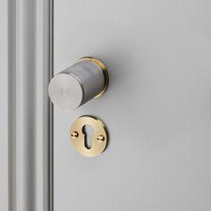 Buster__Punch_hardware_door_knob_steel-brass-1024x1024