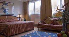 La Reserve Hotel - 3 Sterne #Hotel - EUR 84 - #Hotels #GroßbritannienVereinigtesKönigreich #London #HammersmithundFulham http://www.justigo.lu/hotels/united-kingdom/london/hammersmith-and-fulham/la-reservehotel_188577.html