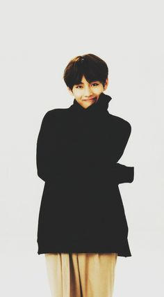 THE MOST BEAUTIFUL MOMENT IN LIFE —   Taehyung & Jungkook wallpapers  