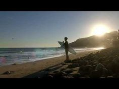 Domino's TV Commercial 2014 — All It Does Offer - YouTube