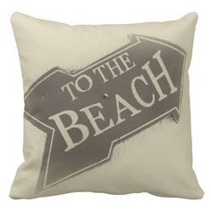Rest your head on one of Zazzle's Arrow decorative & custom throw pillows. Add comfort and transform any couch, bed or chair into the perfect space! Photo Pillows, Iphone Case Covers, Decorative Throw Pillows, Vintage Photos, Beach, Caribbean, Photograph, Design, Decorative Pillows