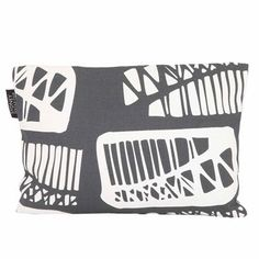 Australian Made Gifts & Souvenirs with the Bridge Anything Bag -by Sydney Textile Co. For the best Australian online shopping for a Bags - 1
