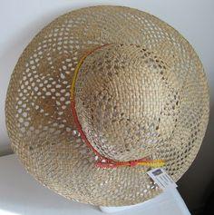 Muokkaa tuotetta / Kauppiaspaneeli | Bellapuoti | Bellapuoti Straw Hats