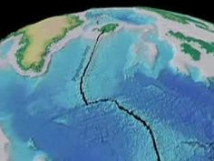 Plate Boundaries and Their Many Motions