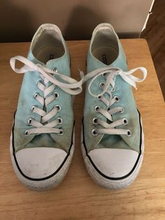 704a230042933 18 Best Unisex Adult Shoes images in 2019