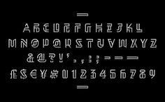 Sawdust_wired_typeface_graphic_design_its_nice_that_1
