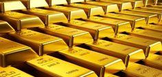 ارتفاع أسعار الذهب في تعاملات اليوم - https://www.watny1.com/2017/11/01/%d8%a7%d8%b1%d8%aa%d9%81%d8%a7%d8%b9-%d8%a3%d8%b3%d8%b9%d8%a7%d8%b1-%d8%a7%d9%84%d8%b0%d9%87%d8%a8-%d9%81%d9%8a-%d8%aa%d8%b9%d8%a7%d9%85%d9%84%d8%a7%d8%aa-%d8%a7%d9%84%d9%8a%d9%88%d9%85/