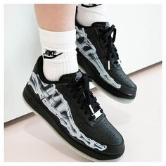 Jordans Outift Casual Shoes Sneakers # basketball # women shoes sneakers jordans fashion style # Lakers # Womens Mens Fashion Styles Shoes Sneakers # thanksgiving outfit # Shoes Women Jordans Men Sneaker Shoes # jimin # Nike Outfit Casual Shoes Sneakers # outfit ideas # Nike Fashion Shoes Sneakers 2020 fall Trends # fall outfits #autumn outfit 2020 # fashion outfits # trendy outfits # airjordan1 outfit # Nike Air Force 1 Low Black Skeleton BQ7541-001 # Nike Casual Shoes, Nike Shoes, Shoes Sneakers, Nike Outfits, Trendy Outfits, Fall Outfits, Nike Fashion, Mens Fashion, Fashion Outfits