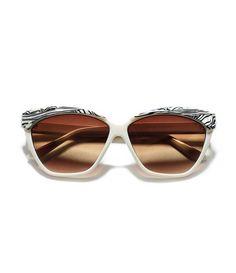 Love these! Zara
