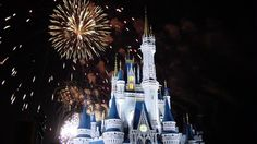 Top 10 Things in Magic Kingdom for Big Kids