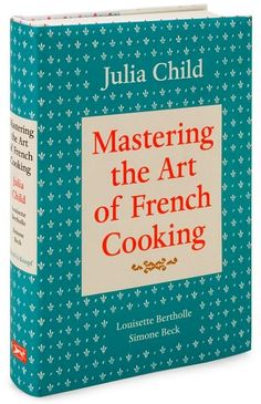 I love the from-the-ground-up organization of this book.  Learn one basic recipe, then advance to others based off of that foundational recipe.  Brilliant!