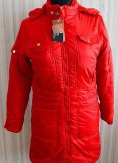Įsigyk mano daiktą #Musumazyliai.lt http://www.musumazyliai.lt/apranga-mergaitems/paltukai/6920308-rudeninis-stilingas-raudonas-siltas-paltukas